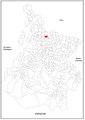 Localisation de Peyrun dans les Hautes-Pyrénées 1.pdf