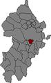 Localització d'Albatàrrec.png