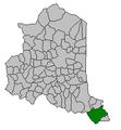 Localització de Banyuls de la Marenda.png