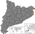 Localització de Begur.png
