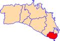 Localització de Sant Lluís.png