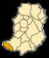 Localització de Torredarques.png