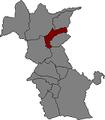 Localització de Vinebre.png