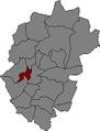 Localització del Lloar.png