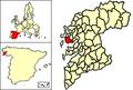 Localización de Sanxenxo.png