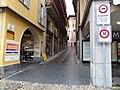 Locarno Via Torretta.jpg