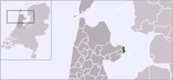 LocatieEnkhuizen.png