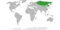 Vignette pour la version du 30 juillet 2009 à 15:36
