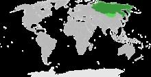 LocationNorthAsia.PNG