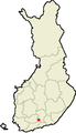 Location of Kärkölä in Finland.png