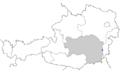 Location of Limbach bei Neudua (Austria, Steiermark).PNG