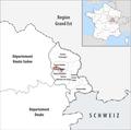Locator map of Kanton Belfort-3 2019.png