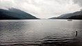 Loch Lomond (24745030408).jpg