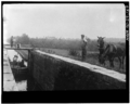 Lock on Morris canal from HABS.png