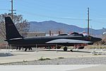 Lockheed U-2D '66721' (27084065844).jpg