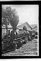 Locomotiva Baldwin Deixada em Santo Antonio Pela Empresa P.& T. Collins em 1879 - 300, Acervo do Museu Paulista da USP.jpg