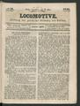 Locomotive- Newspaper for the Political Education of the People, No. 41, May 23, 1848 WDL7542.pdf