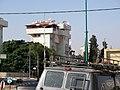 Lod Israel - panoramio - yfrimer (8).jpg