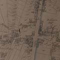 Lodelinsart - Hameau de Bonnaire - Popp.png
