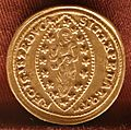 Lodovico manin, multiplo da 5 zecchini, 1789-97.jpg