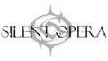 Logo-silent-opera.png