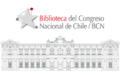 LogoBCN.png