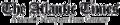 Logo Atlantic Times.png