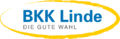 Logo BKK Linde.PNG