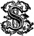Logo Edoardo Sonzogno.png