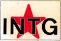 Logo INTG.PNG