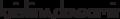 Logo Kristina,Dragomir.png