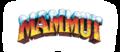 Logo Mammut.png