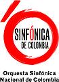 Logo OSNC.jpg