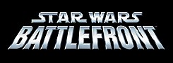Logo Star Wars Battlefront.jpg