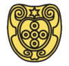 Official seal of Bunyola