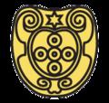Logo bunyola.png