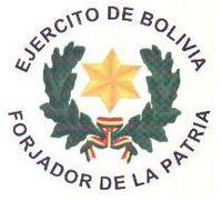 Logo del Ejército de Bolivia..jpg