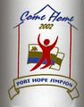 Logo from mug Port Hope Simpson Off The Beaten Path Llewelyn Pritchard.jpg