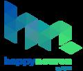 Logo hnpro landing-1.png