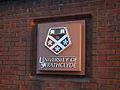Logo of Uni-Of-Strathclyde.jpg