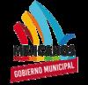Official logo of Mejicanos