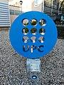 Logotip de la UPC, Escola Politècnica Superior d'Enginyeria de Manresa.jpg