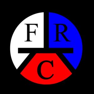 Federacion de Radioaficionados de Cuba - Image: Logotipo de los radioaficionados de Cuba