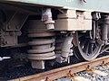 Lokomotiva 163, odpružení.jpg