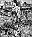 Lollobrigida La romana 1954.jpg