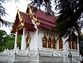 London (Wimbledon)-buddhist temple.jpg