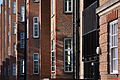 London - Housing in London - 1788.jpg