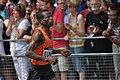 London 2012 The Mens Olympic Marathon - August 12th 2012 (7773710542).jpg