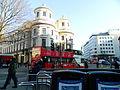 London 2275.JPG