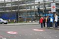 London CC 12 2012 5025.JPG